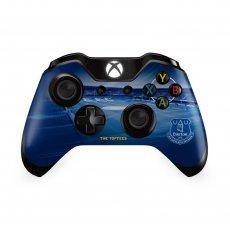 Everton F.C. Xbox One Controller Skin