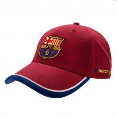 F.C. Barcelona Cap TP