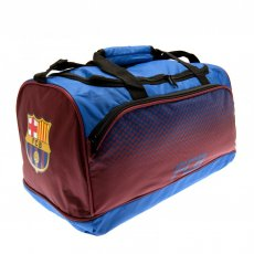 F.C. Barcelona Holdall