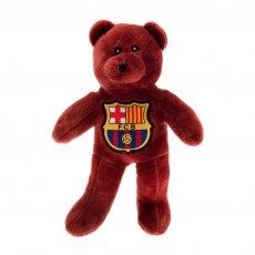 F.C. Barcelona Mini Bear