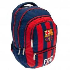 Τσάντα πλάτης Premium ST F.C. Barcelona