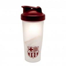 F.C. Barcelona Protein Shaker