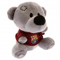 F.C. Barcelona Timmy Bear