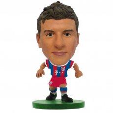F.C. Bayern Munich SoccerStarz Muller