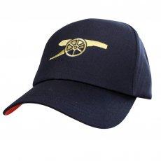 Arsenal F.C. Cap NV