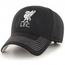 Liverpool FC Cap Gustav