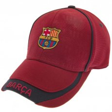 FC Barcelona Cap DB