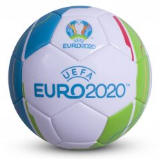 UEFA Euro 2020 Football