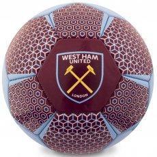 West Ham United F.C. Football VT