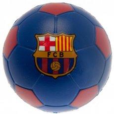 F.C. Barcelona Stress Ball