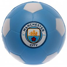 Manchester City F.C. Stress Ball