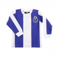 FC Porto My First Football Shirt Long Sleeve