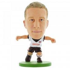 Fulham F.C. SoccerStarz Hangeland