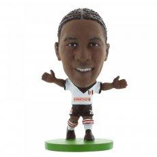 Fulham F.C. SoccerStarz Rodallega