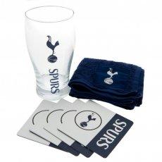 Tottenham Hotspur F.C. Mini Bar Set
