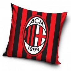 AC Milan Cushion