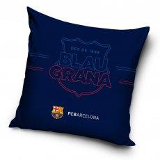 F.C. Barcelona Cushion BG