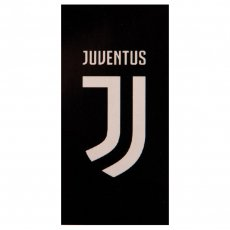 Juventus F.C. Jaquard Towel
