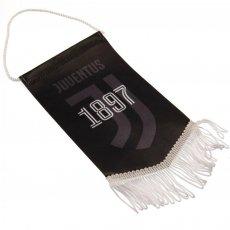 Juventus F.C. Mini Pennant ES