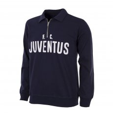 Juventus FC 1974 - 75 Retro Football Jacket