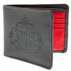 Sunderland A.F.C. PU Wallet