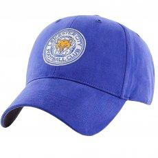 Leicester City F.C. Cap