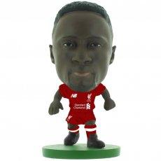 Liverpool F.C. SoccerStarz Keita