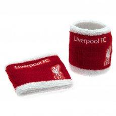 Liverpool F.C. Wristbands