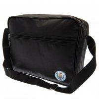 Manchester City F.C. Messenger Bag