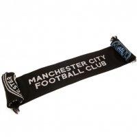 Manchester City F.C. Scarf RT