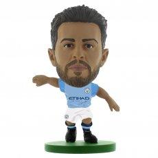 Manchester City F.C. SoccerStarz Bernado Silva