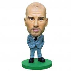Manchester City F.C. SoccerStarz Guardiola