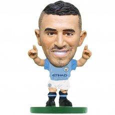 Manchester City F.C. SoccerStarz Mahrez