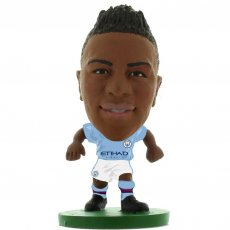 Manchester City F.C. SoccerStarz Sterling