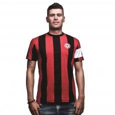 Milan Capitano T-Shirt