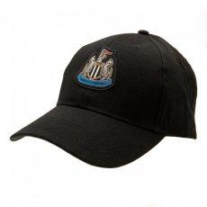Newcastle United F.C. Cap