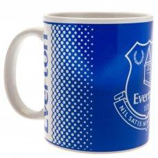 Everton FC Mug LN