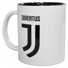 Juventus F.C. Mug CC
