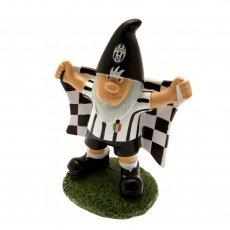 Juventus F.C. Garden Gnome