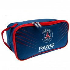 Paris Saint Germain F.C. Boot Bag SP