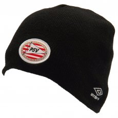 PSV Eindhoven Umbro Knitted Hat