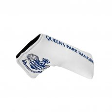 Queens Park Rangers F.C. Blade Puttercover & Marker
