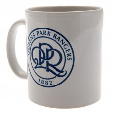 Queens Park Rangers F.C. Mug