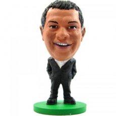 Queens Park Rangers F.C. SoccerStarz Fernandes