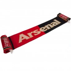 Arsenal FC Scarf SP