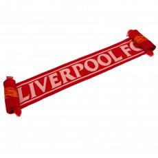 Liverpool FC Scarf GL