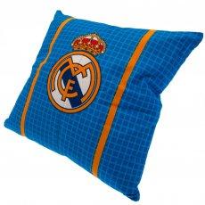 Real Madrid F.C. Cushion BY