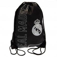 Real Madrid F.C. Gym Bag BK