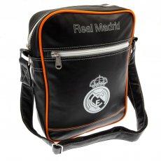 Real Madrid F.C. Shoulder Bag