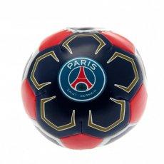 Paris Saint Germain F.C. 4 inch Soft Ball